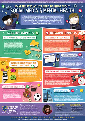 Social-Media-and-Mental-Health-June-19.j