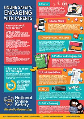 Engaging-Parents-Poster-Jan-2019.jpg