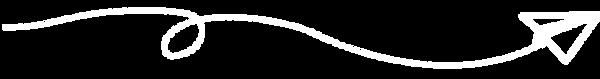 LinkedIn Arrow RRE-07.png