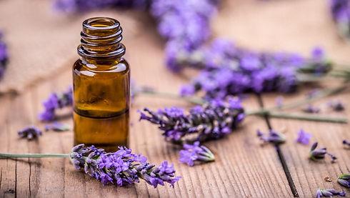 lavender-essential-oil-1521475759.jpg