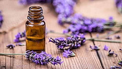lavender-essential-oil-1521475759.jpg