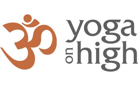 yoga_on_high.jpg