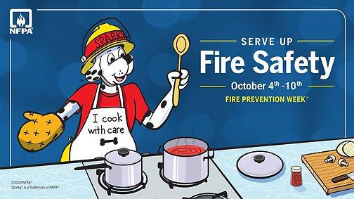 FireSafetyWeek.jpg