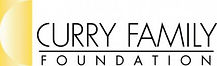 Curry-Family-Foundation-logo-USE-e141355