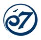 e7-Logo.png