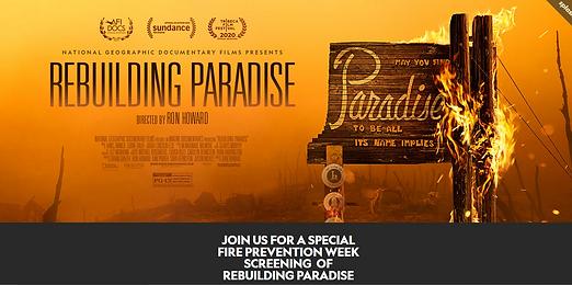 RebuildingParadise.png
