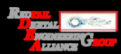 RDEAG_logo.png