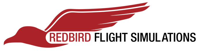 rb-logo@3x.png