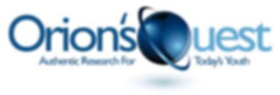 OQ_Logo2.jpg