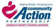CAAGKC_logo.png