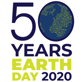 Earth-Day-blue-2499-sq-1.png