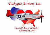 Tuskegee_HOAC_logo-wh_copy.jpg