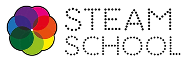 STEAM-SCHOOL-logo-July-20184.png