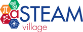 aSTEAM_Logo_Transparent.png
