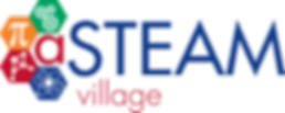 aSTEAM_Logo_Transparent.png