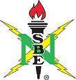 Correct-NSBE-Logo-4-c-R-(2).jpg