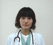 dr_ikeda.jpg