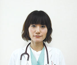 dr_ikeda2.jpg