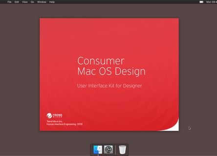 Trend Micro User Interface Kit@3x.png
