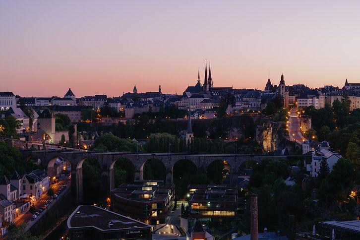 cedric-letsch Luxembourg city.jpg
