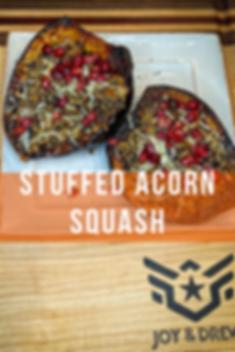 Stuffed Acorn Squash.png