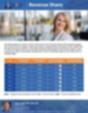exp-Revenue-Share.jpg