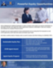 exp-Agent-Equity-Program.jpg