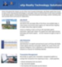 exp-Tech-Solutions1.jpg