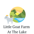 Little Goat Farm At The Lake (2).png