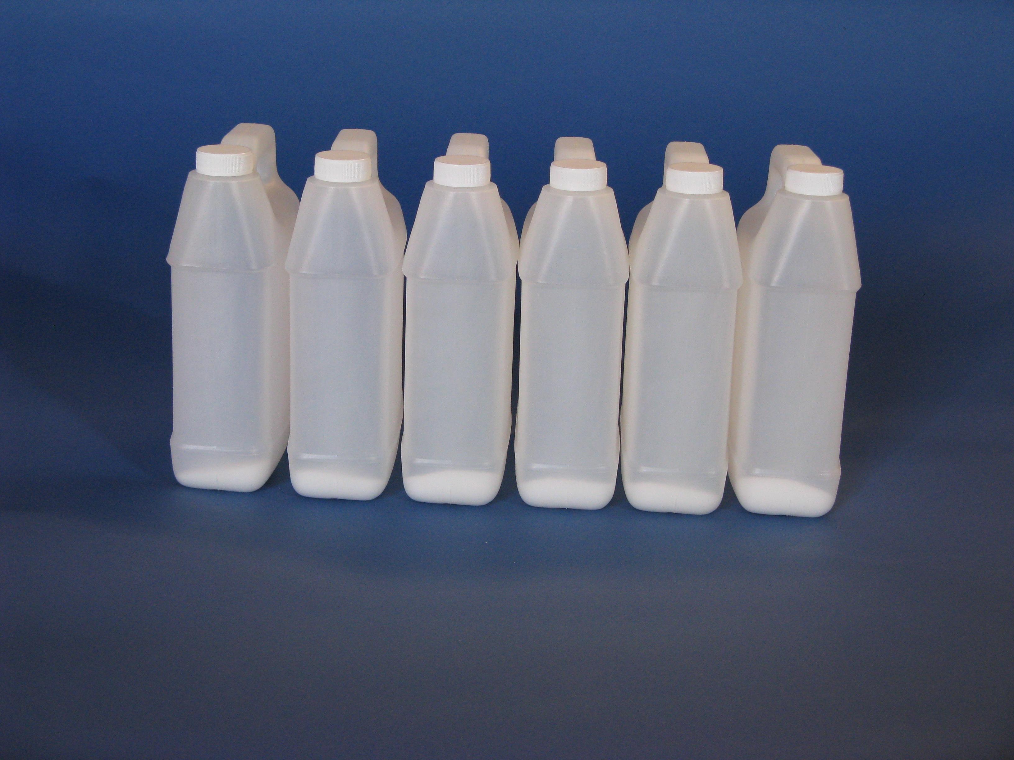 1 Liter Kit