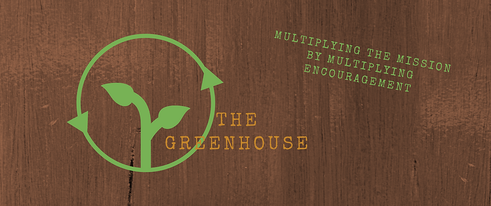 Greenhouse banner.png