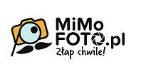 Fotobudka na wesele - Warszawa - MimoFoto.pl