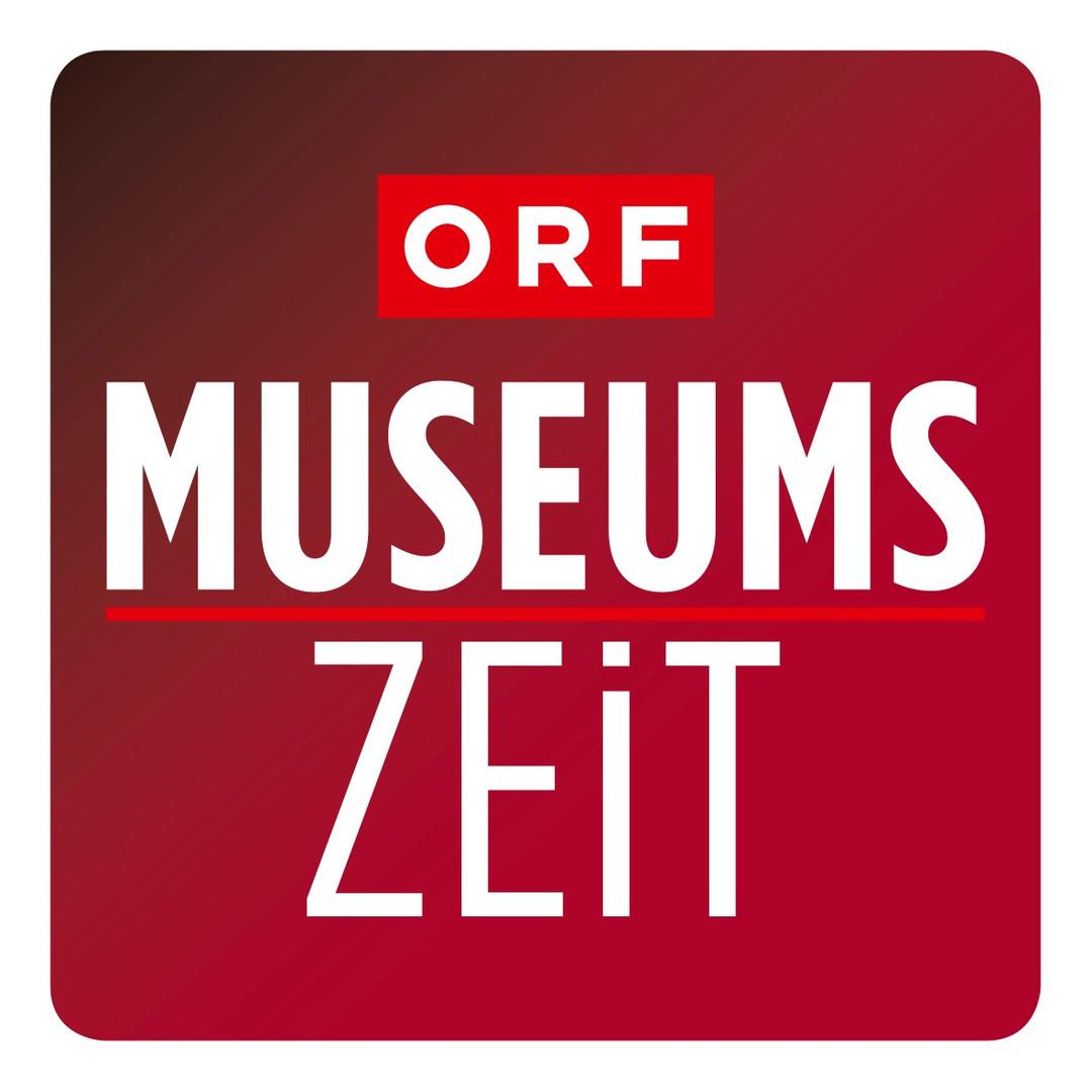 Museumszeit_Logo.jpg