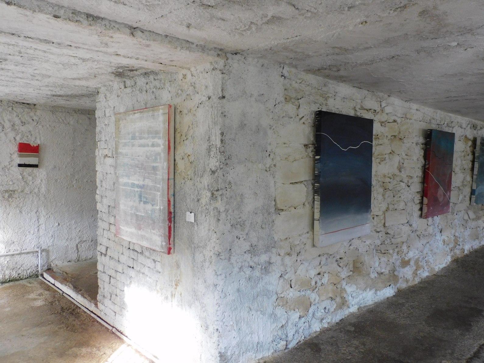 182 Raumansicht auf Ecke 2