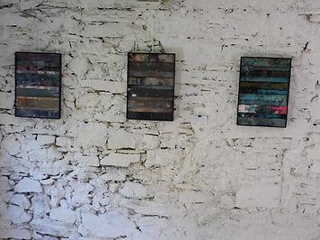 174 Holzleistenbilder 2.jpg