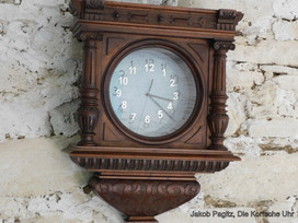 C Jakob Pagitz, Korfsche Uhr.JPG