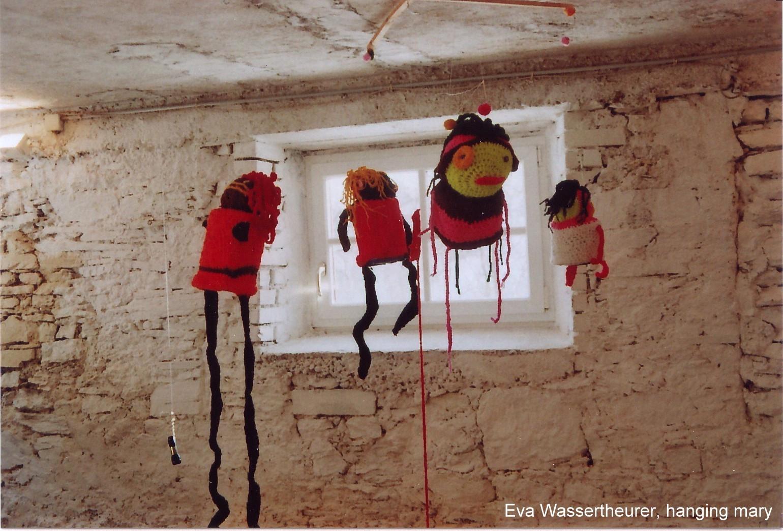 B Eva Wassertheurer, hanging mary .jpg