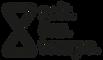 zeit-logo.png