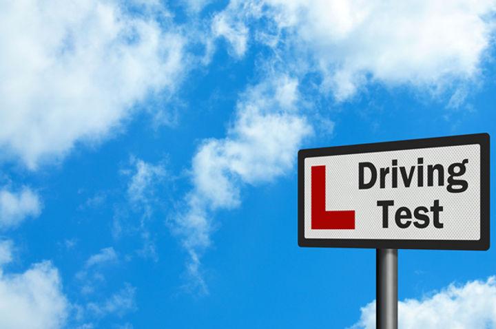 road sense driving school