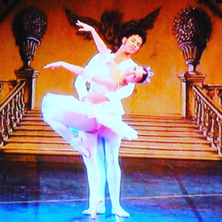 Ballet Acedemy