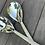 Thumbnail: Elegant Hammered Servers