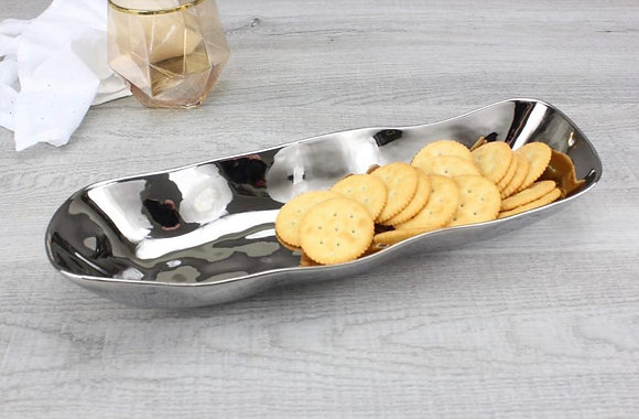 Bread tray/ loaf dish