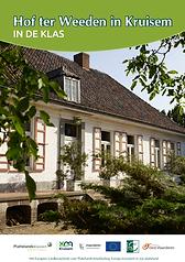 HofTerWeeden-edu.png