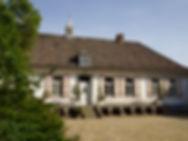 HofTerWeeden-1.jpg