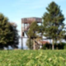 uitkijktoren 003.jpg