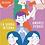 Thumbnail: Paquete 3 E-BOOKS + GRATIS el Programa de Autocuidado Bonus y Guía