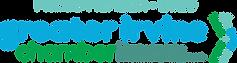 Greater Irvine Chamber Logo MEMBER 2020.