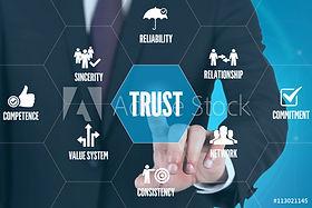 Trust_Preview.jpeg