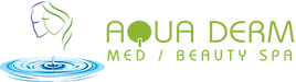 Aqua Derm Logo Med Spa.png