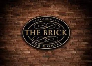 the brick.jpg